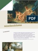 [ Dicionário de nomes, termos e conceitos históricos, Antônio Carlos Azevedo ].pdf