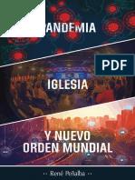 PANDEMIA, IGLESIA Y NUEVO ORDEN MUNDIAL. RENE PEÑALBA (1)