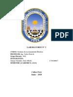 Laboratorio n2 de Accionamiento