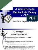 aclassificaodecimaldedewey-cdd-090908165024-phpapp02 (1).pdf
