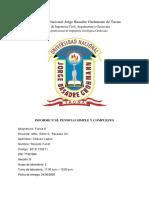 LAB-FISICA-II-ESGE-INF-2-GRUPO-2-Ricardo_Chávez