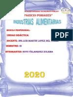 PO-III-INNOVADORES-T4