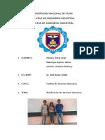 UNIVERSIDAD-NACIONAL-DE-PÍURA - Recursos Humanos.docx