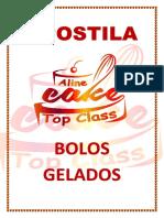 Apostila de bolos gelados - Aline.pdf.pdf
