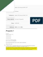 Evaluacion final Direccion financiera.docx