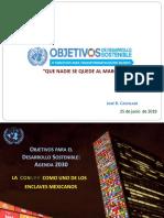 PRESENTACION_CONUEE_2__Dr_Castelazo