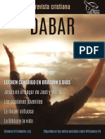 Revista Cristiana Dabar (2)