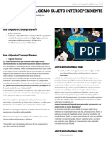 padlet-q8obo9cu8ovfqnm9.pdf