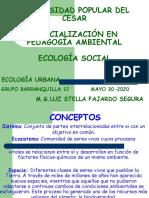 diapositiva 2 en epa.pdf