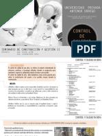 CONTROL-DE-CALIDAD.pdf