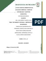 PROCESO CONTABLE - TRANSACCIONES COMERCIALES.pdf