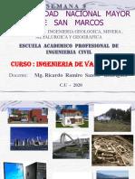 Clase 9 - Depreciación.pdf