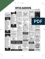MEDAMAX CLASIFICADOS 19-07-20