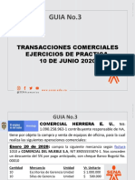 TALLER EJERCICIOS DE PRACTICA 10 - JUN - 2020.pptx