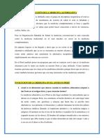INTROCUCIÒN (1)