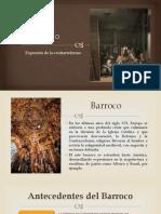 Barroco  (1).pptx
