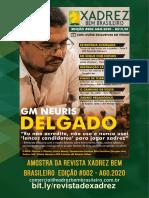 revista-xadrez-edicao2