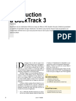 Introduction a BackTrack3.pdf