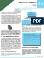 crea tu plan de comunicación digital.pdf