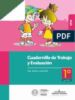 Cuadernillos-1