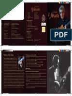 Booklet-Guitarra-Vibrante-FIN