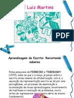 sondagem-090826191222-phpapp01.pdf