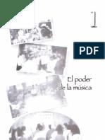 EL PODER DE LA MÚSICA EN EL APRENDIZAJE - CAPÍTULO 1.pdf