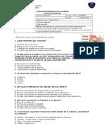 PRUEBA DE CIENCIAS NATURALES 4TO.docx