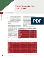 164_Revision.pdf