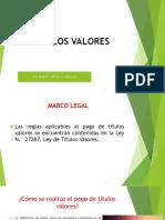 882151075070%2Fvirtualeducation%2F46%2Fcontenidos%2F1266%2FTITULOS_VALORES_BASE_LEGAL.pdf