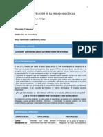 FCC5-U1.doc