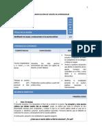 FCC5-U1-SESION-04.doc