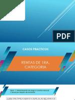 casos 1ra categ.pdf