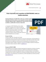 Fluke-PRUFTECHNIK_FR.pdf
