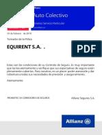 POLIZA DE SEGURO DXM599 2019.pdf
