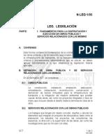 N-LEG-1-05.pdf