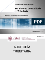 DIAPOSITIVAS AUDITORÍA TRIBUTARIA 2020 I-II.pdf
