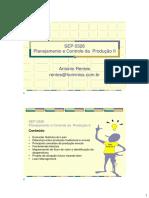 pcpii.pdf