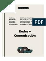 SEM 6 INVS 4  - Redes_Glosario - ADEMIR ARJONA NERY