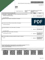 Receita_GT_496863680 (3).pdf