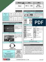 Elme VW Polo 95-02.pdf