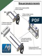 morsa_de_bancada_como_instalar.pdf
