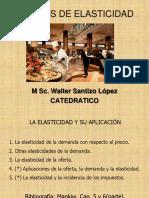 elasticidades (Docencia) B 2020.pdf