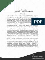 CP-S1.pdf