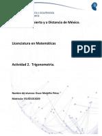 MGEO_U3_A2_XXYZ.pdf