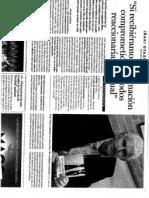 Reportaje Diario de Noticias 02012011