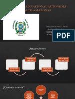 Dipositivas-2-derecho-administrativo