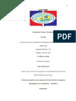 proyecto de investigacion final (Autoguardado) de soranyi (Autoguardado).docx