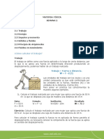 FISICA_SEMANA 2_PFd