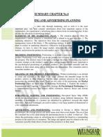 4summary.pdf